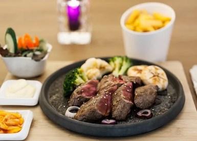 culinaire-hotspots-van-maastricht-25