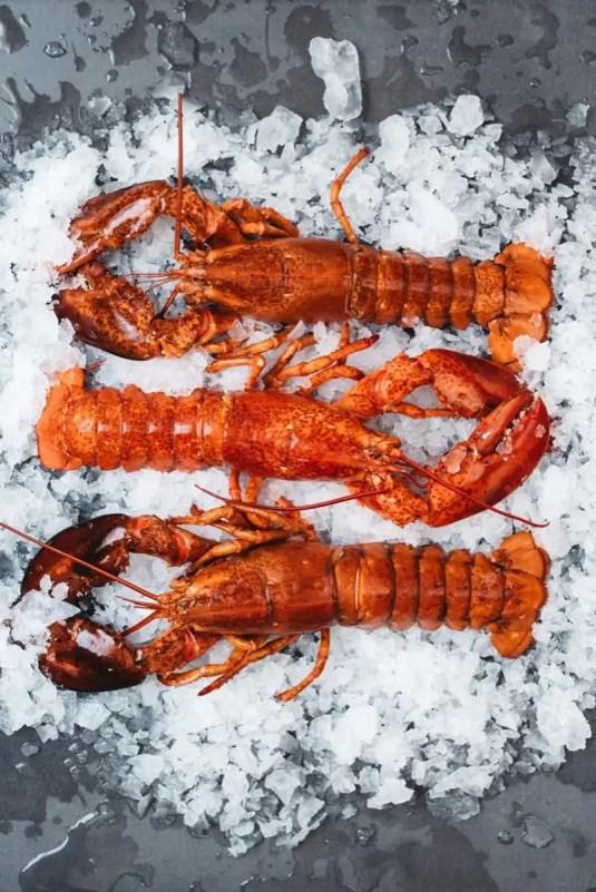 culinaire-hotspots-van-maastricht-8