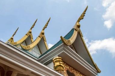 thailand-loei-6