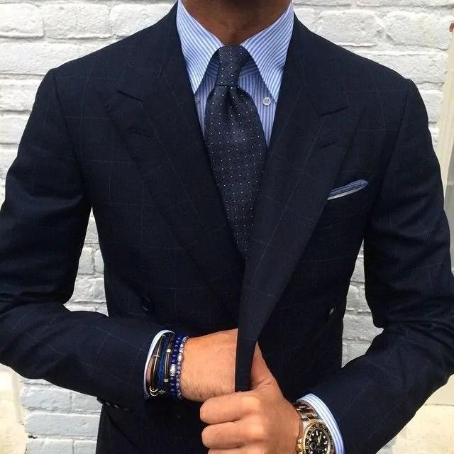 accessoires-bij-een-formele-kledingstijl-5