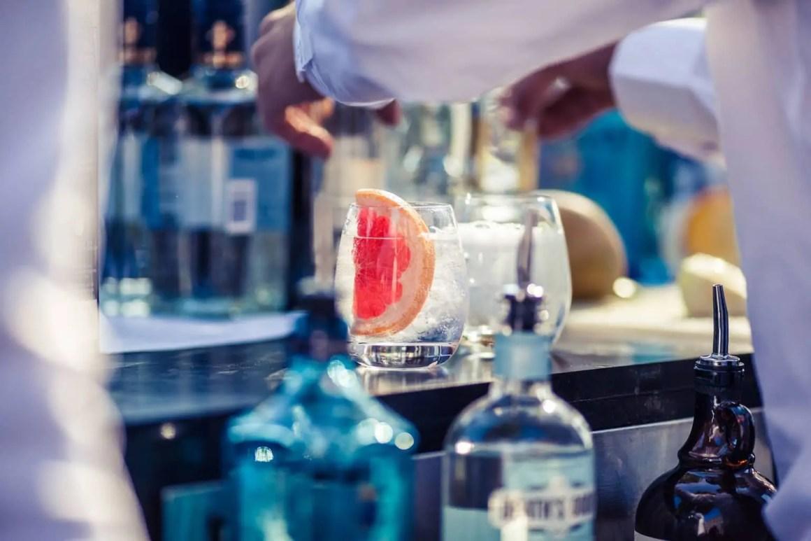 gin-festival1