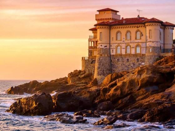 italië-kasteel1