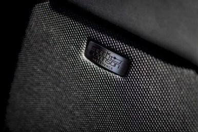Lexus LC 500 - 13