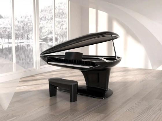 oyster-grand-piano