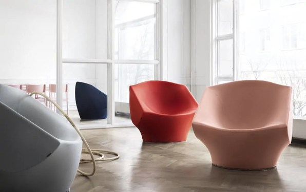stockholm-furniture-fair2