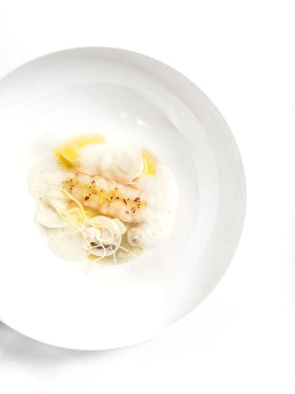 twr-white-menu-kabeljauw-knolselderij-structuren-van-ui