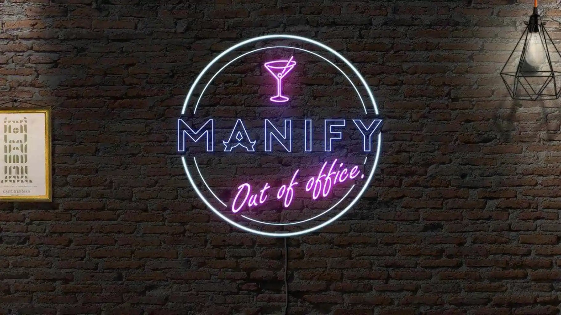 manify-out-of-office