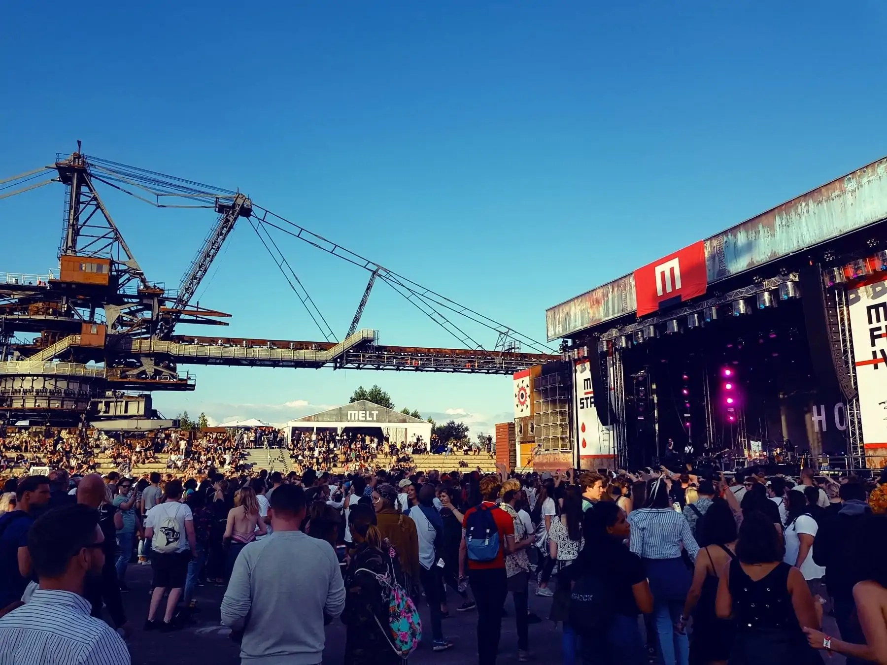 meltfestival121