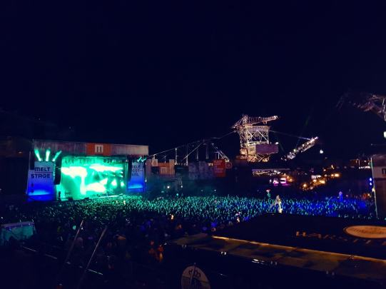 meltfestival149