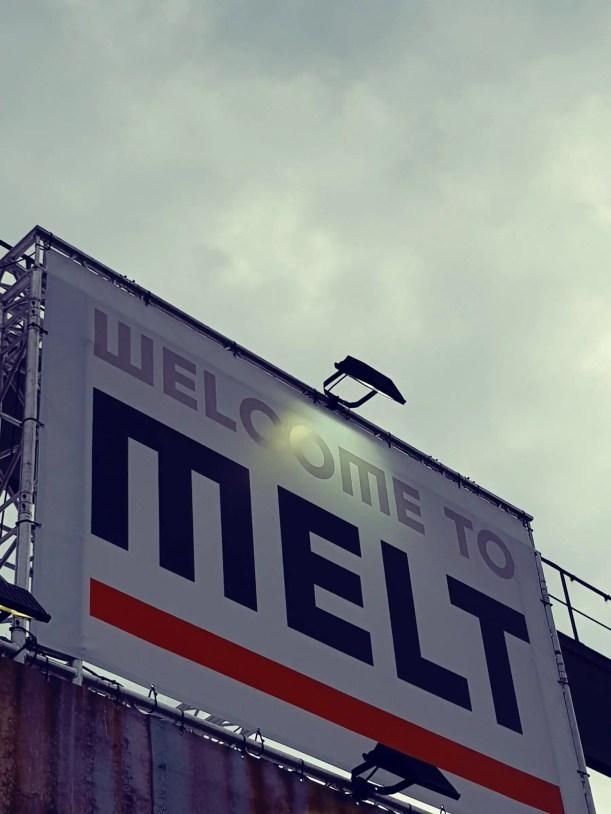 meltfestival34