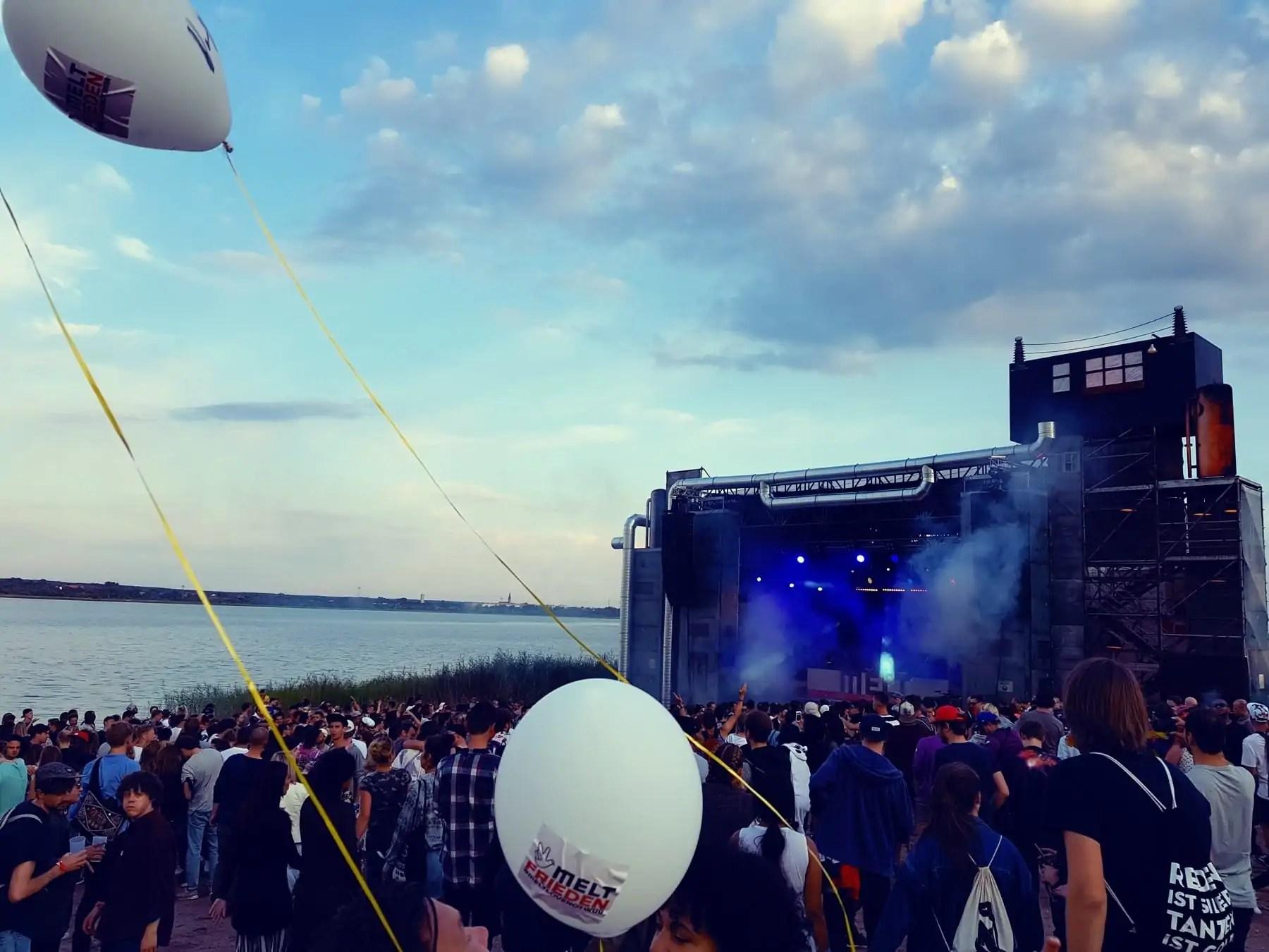 meltfestival49