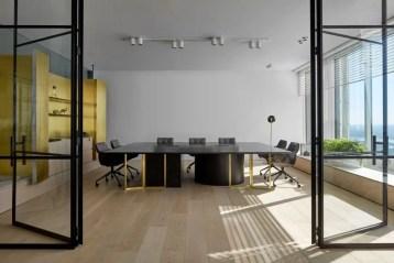sydney-office10