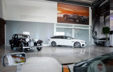 Jaguar-Land-Rover-klassiekers-3