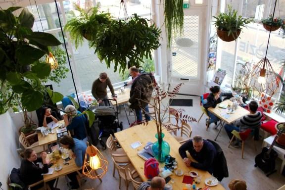 culinaire-hotspots-rotterdam-5