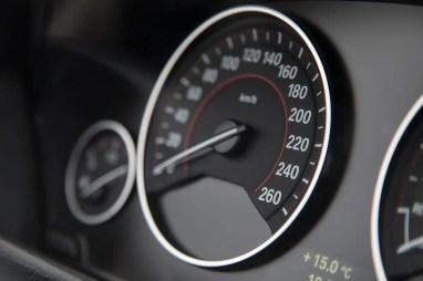 BMW-430i-10