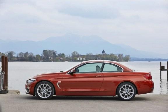 BMW-430i-12
