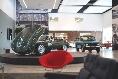 Jaguar-Land-Rover-klassiekers-18
