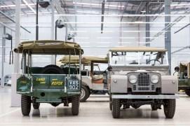 Jaguar-Land-Rover-klassiekers-5