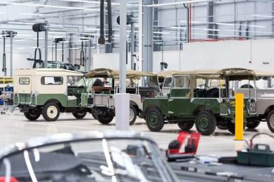 Jaguar-Land-Rover-klassiekers-6
