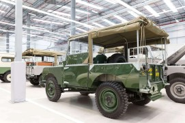 Jaguar-Land-Rover-klassiekers-9