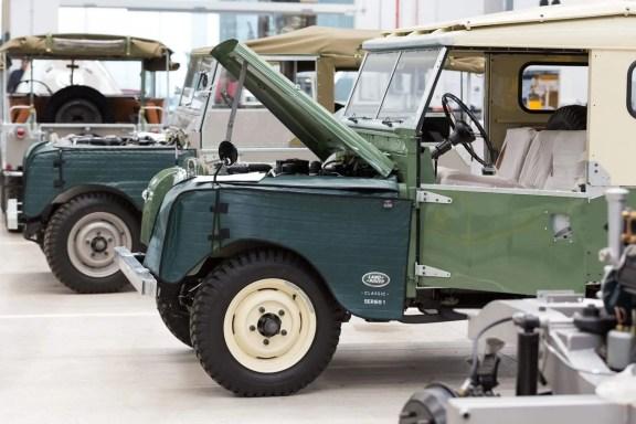 Jaguar-Land-Rover-klassiekers-10