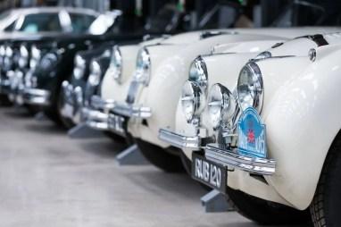 Jaguar-Land-Rover-klassiekers-12