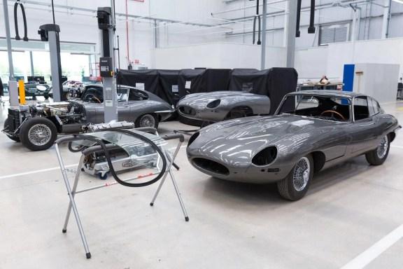 Jaguar-Land-Rover-klassiekers-13