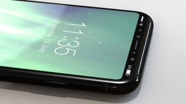 iphone8-4