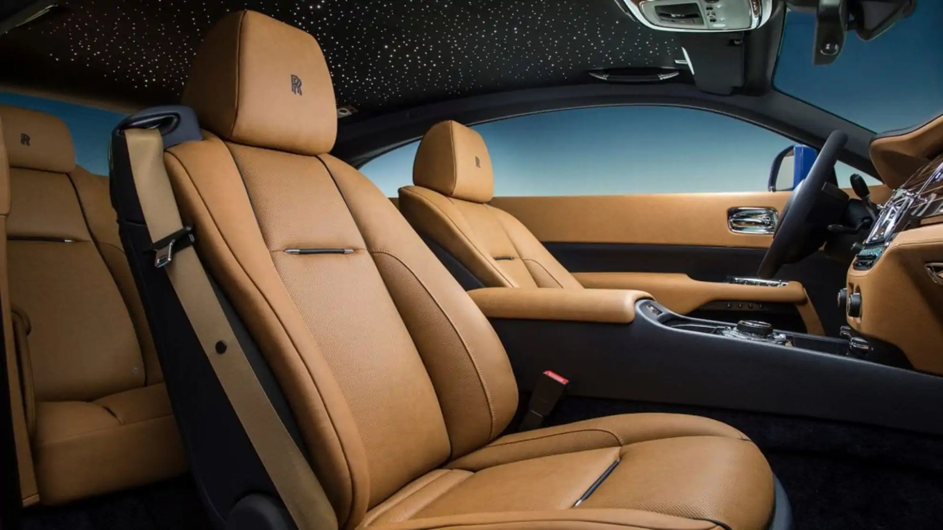 rolls-royce-commissioning-suite