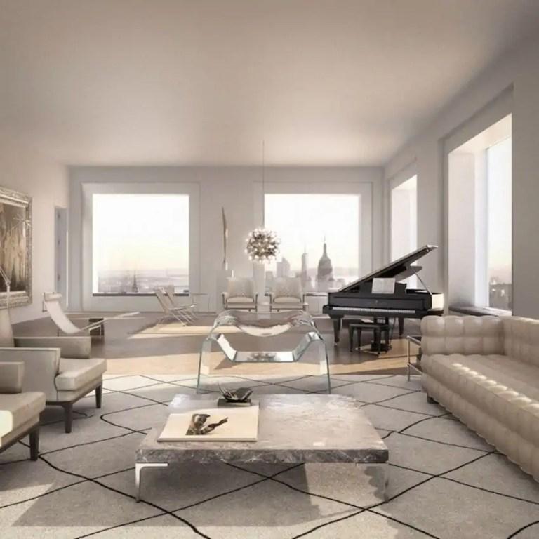 Adembenemend-appartement