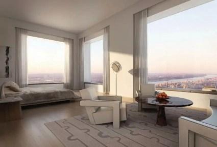 Adembenemend-appartement-5