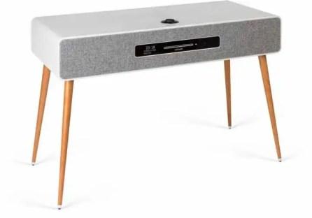 incognito-audio-setup-1
