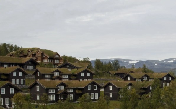 geilo-noorwegen-29