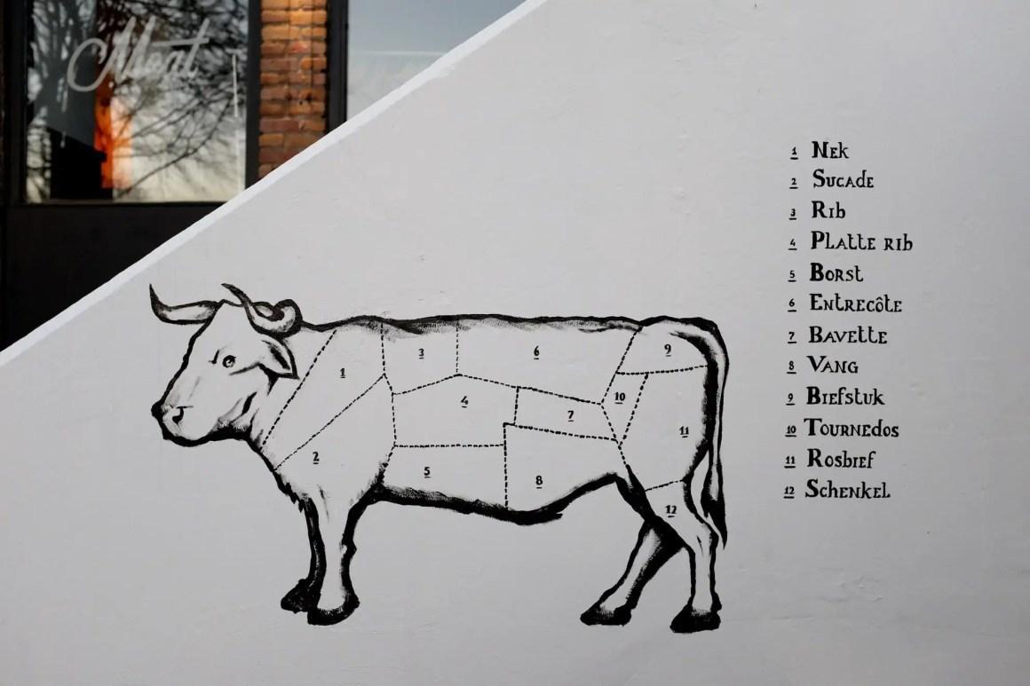 meatclass-2