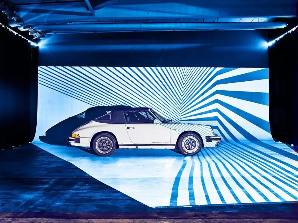 Porsche-911-cabrio-1