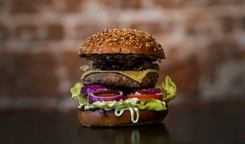 burger-emoji
