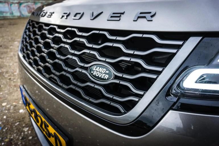 range-rover-velar-13