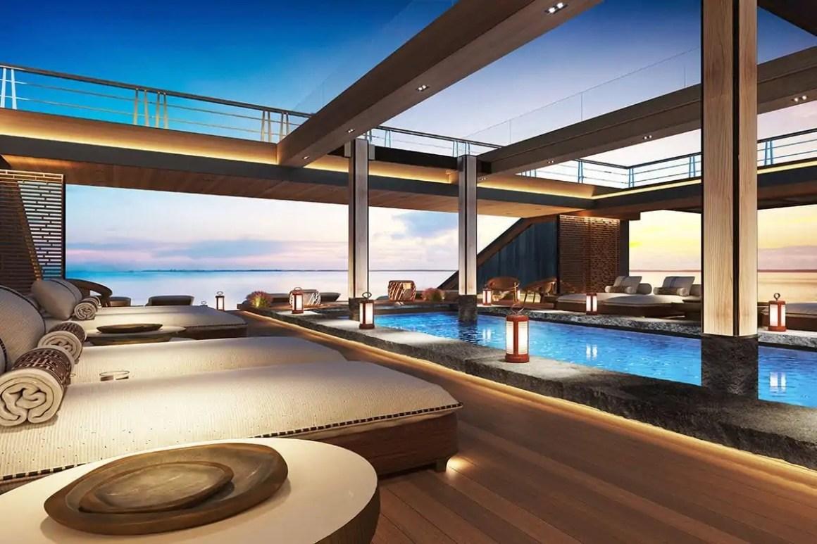 luxe-superjacht9