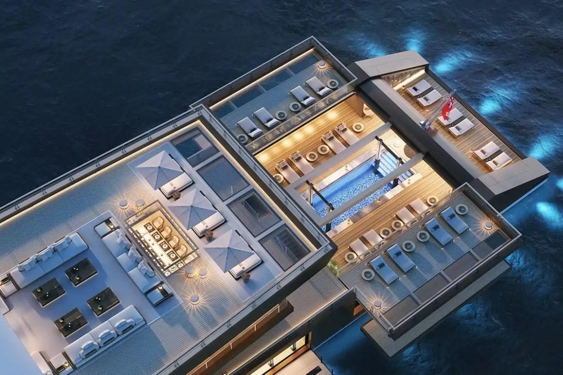 luxe-superjacht24