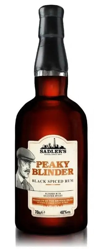 1512480448-peaky-blinder-black-spiced-rum-bottle-shot