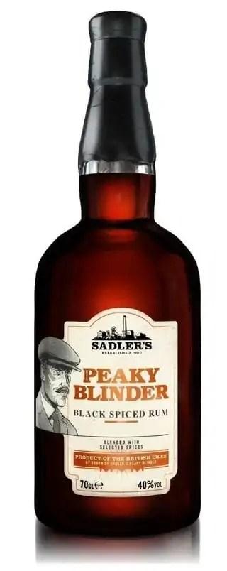 1512480448-peaky-blinder-black-spiced-rum-bottle-shot