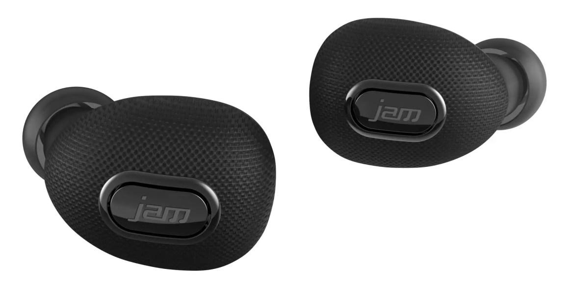 JAM-Ultra-Earphones-2
