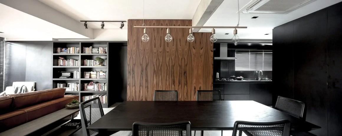 appartement-aspen-1