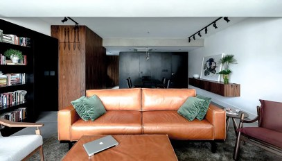 appartement-aspen