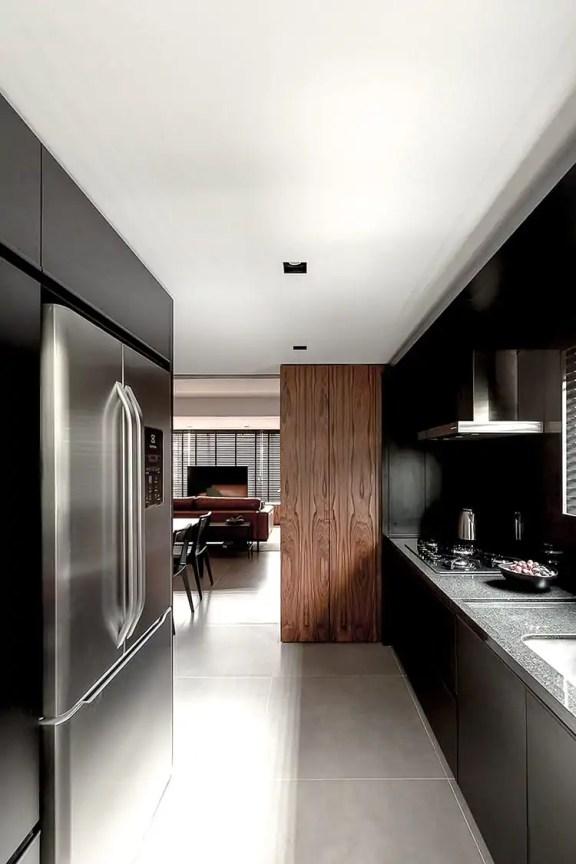 appartement-aspen-7