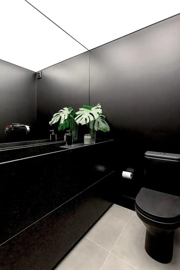 appartement-aspen-8