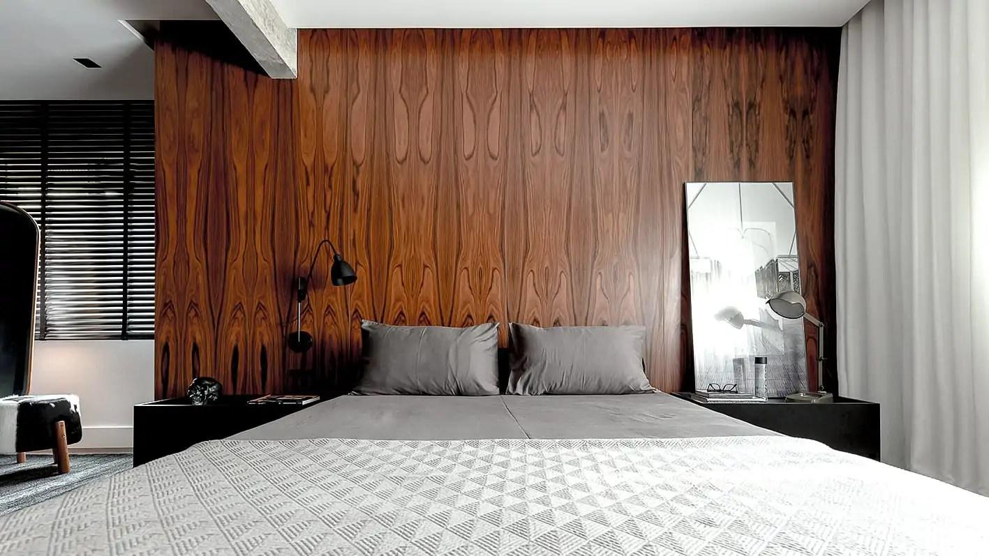 appartement-aspen-10