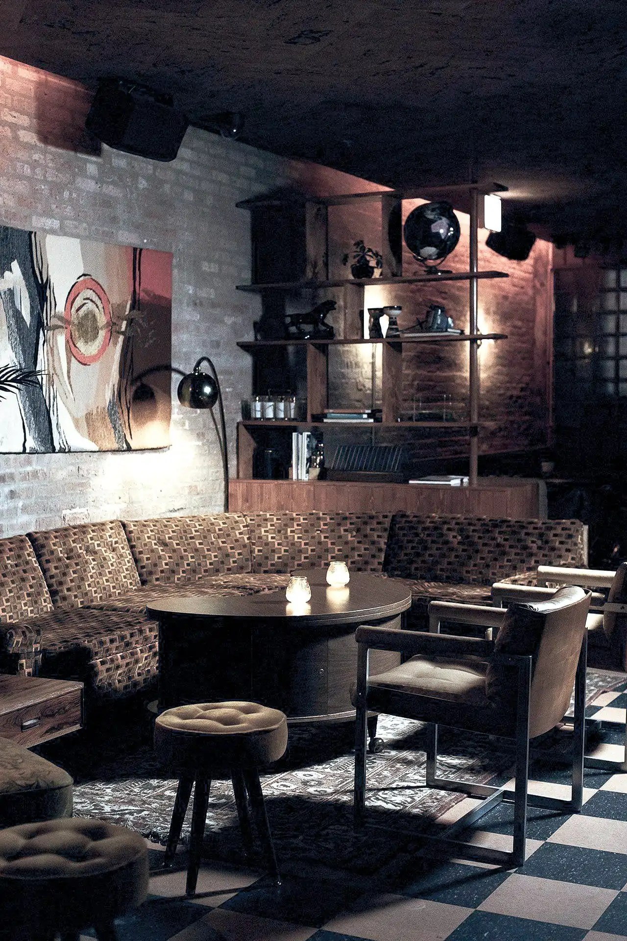 incognito-cocktailbar-9