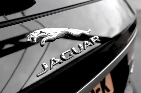 jaguarxf-sportbreak-14