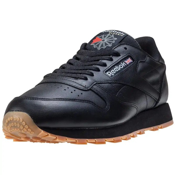 REEBOK_CLASSIC_LEATHER_49800_BLACK_GUM_1